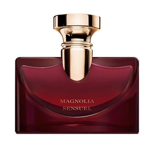 Bvlgari Splendida Magnolia Sensual Eau de Parfum 50ml