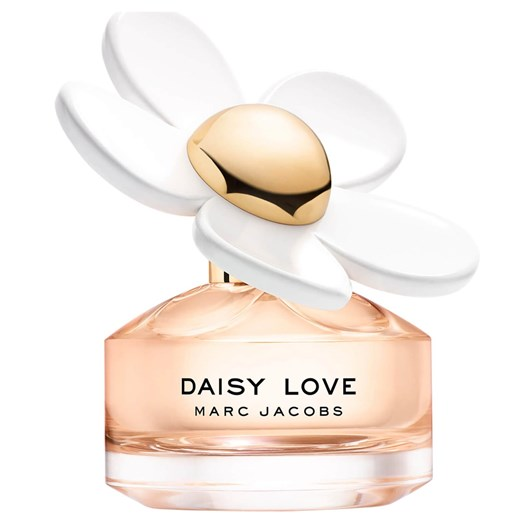 Marc Jacobs Daisy Love Eau de Toilette 30ml