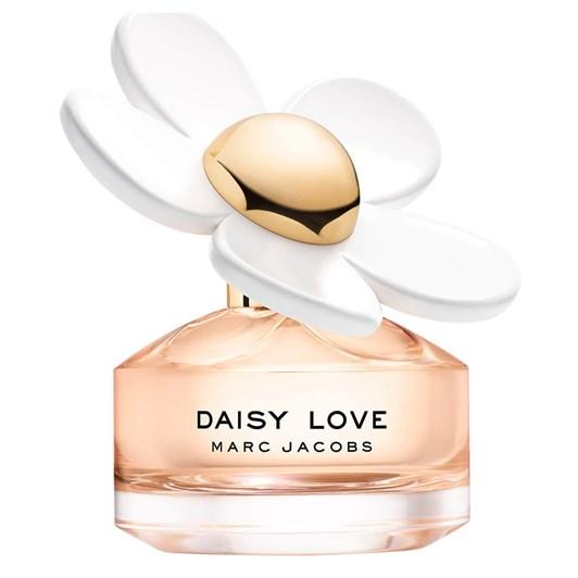 Marc Jacobs Daisy Love Eau de Toilette 100ml