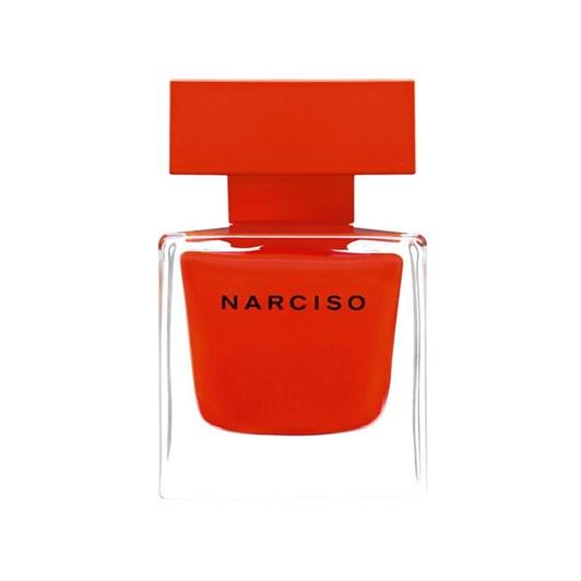 Narciso Rodriguez Rouge Eau de Parfum 30ml