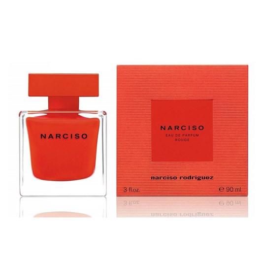 Narciso Rodriguez Rouge Eau de Parfum 90ml