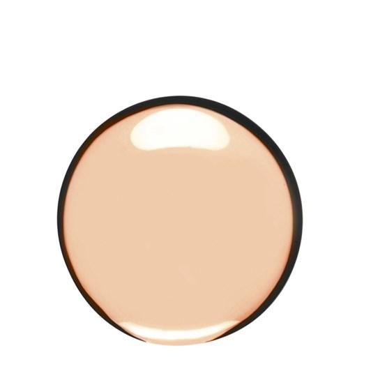 Clarins Skin Illusion Foundation 105 Nude