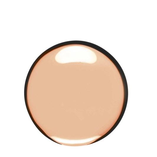 Clarins Skin Illusion Foundation 108 Sand