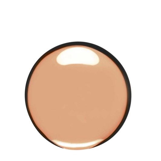Clarins Skin Illusion Foundation 108.5 Cashew