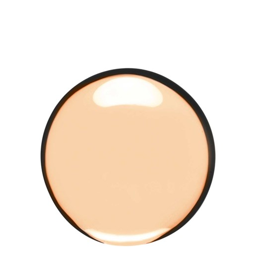 Clarins Skin Illusion Foundation 101 Linen