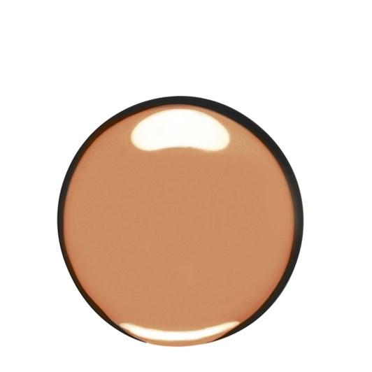 Clarins Skin Illusion Foundation 113 Chestnut