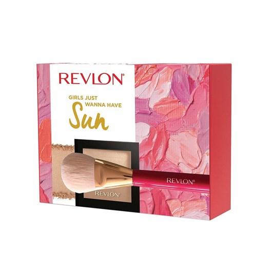Revlon Girls Just Wanna Have Sun