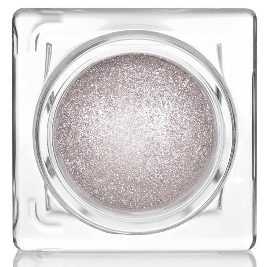 Shiseido Aura Dew - Face, Eyes, Lips Highlighter