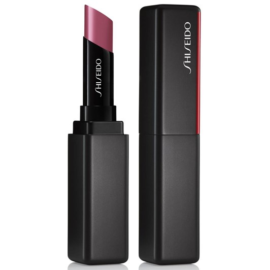 Shiseido Visionary Gel Lipstick 207 Pink Dynasty