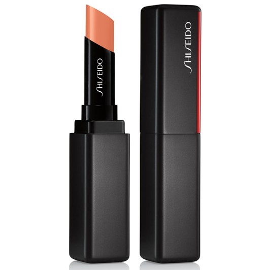 Shiseido ColorGel LipBalm 102 Narcissus