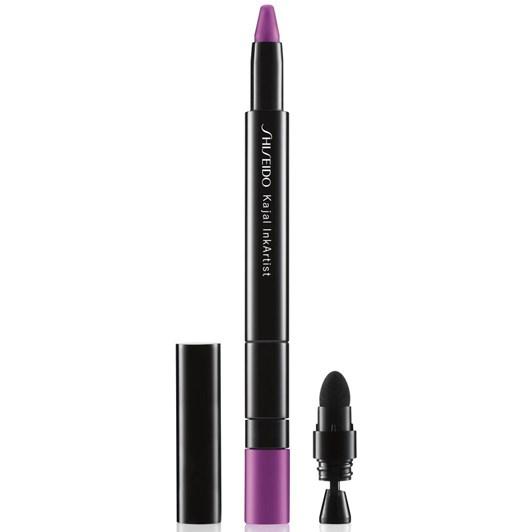 Shiseido Kajal Inkartist 02 Lilac Lotus