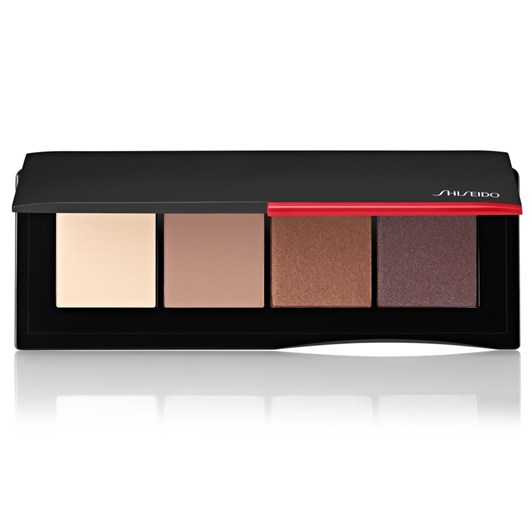 Shiseido Essential Eye Palette 05 Kotto Street Village