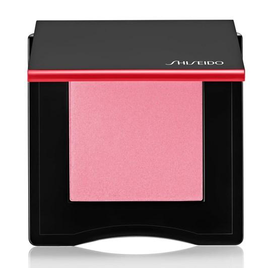 Shiseido Innerglow Cheek Powder 03 Floating Rose