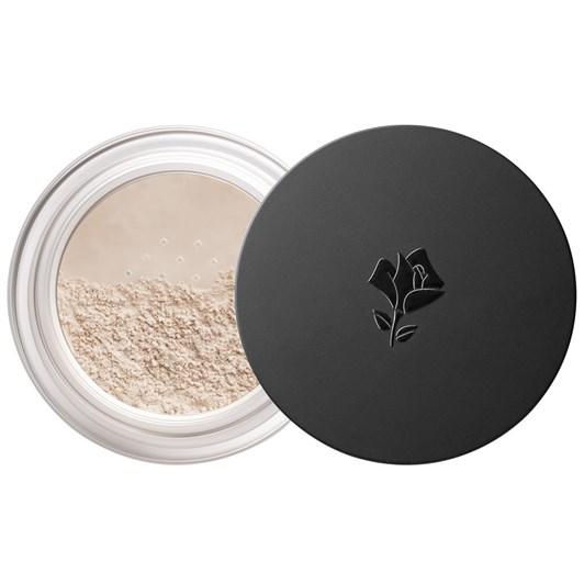 Lancôme Long Time No Shine Loose Setting & Matifying Powder