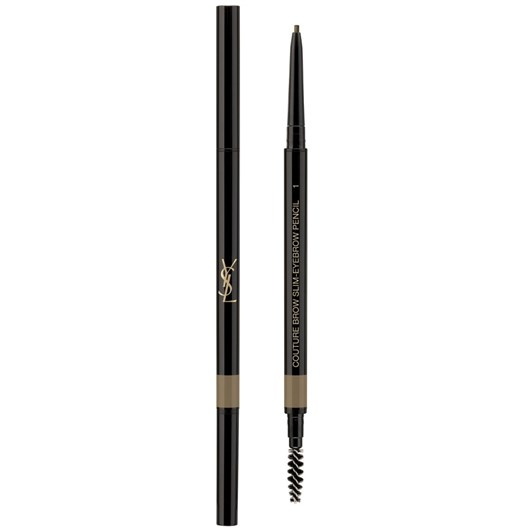 Yves St Laurent Couture Brow Slim 1