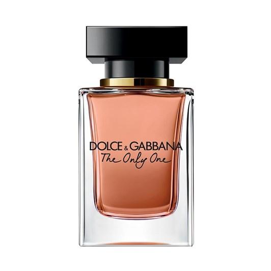 Dolce&Gabbana The Only One Eau de Parfum 50ml