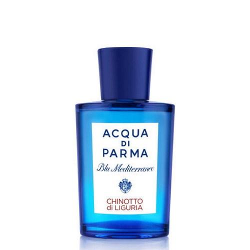 Acqua Di Parma Chinotto Di Varazze 75ml