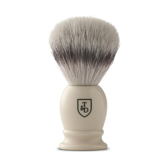 Triumph & Disaster Shave Brush - Silvertip Fibre