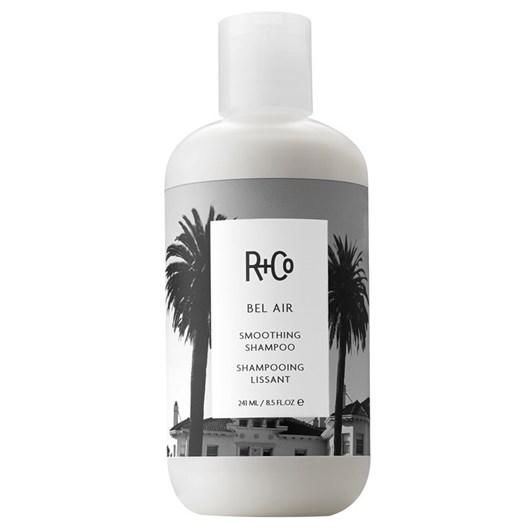 R+Co Bel Air Smooth Shampoo