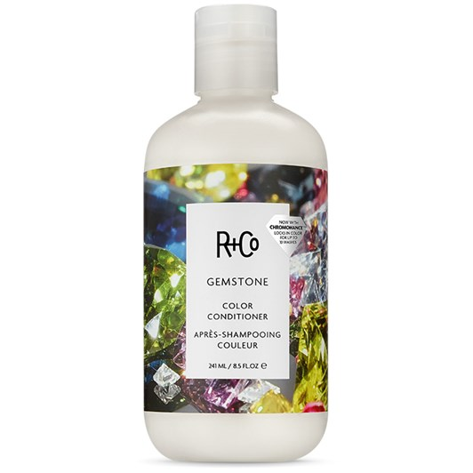 R+Co Gemstone Colour Conditioner