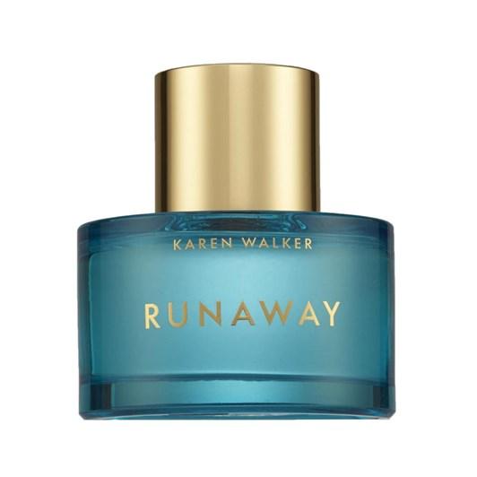 Karen Walker Runaway Azure 60ml