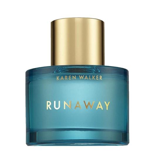 Karen Walker Runaway Azure 100ml