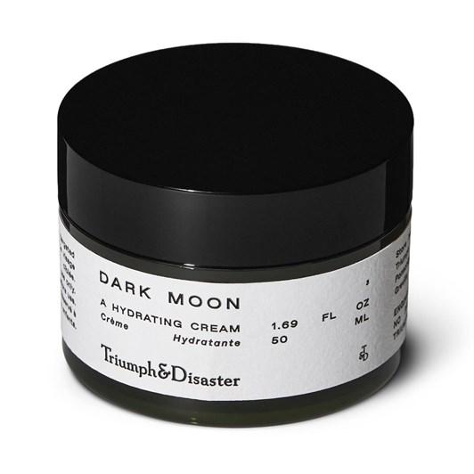 Triumph & Disaster Dark Moon Hydrating Cream 50ml