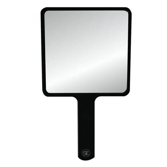 Simply Essential Hand Held Mirror