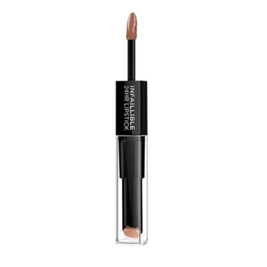 L'Oreal Paris Infallible 2 Step 116 Beige to Stay