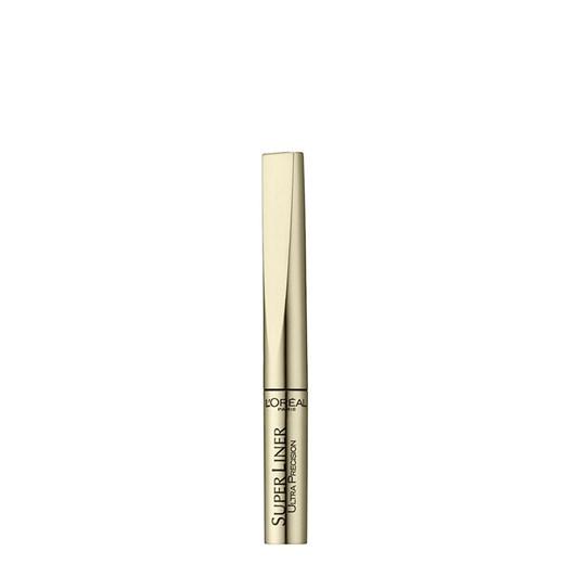 L'Oréal Paris SuperLinerUltra Precision 02 Brown