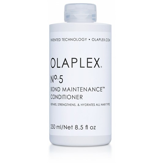 Olaplex No 5 Bond Maintenance Conditioner By Solace Hair and Beauty 250ml