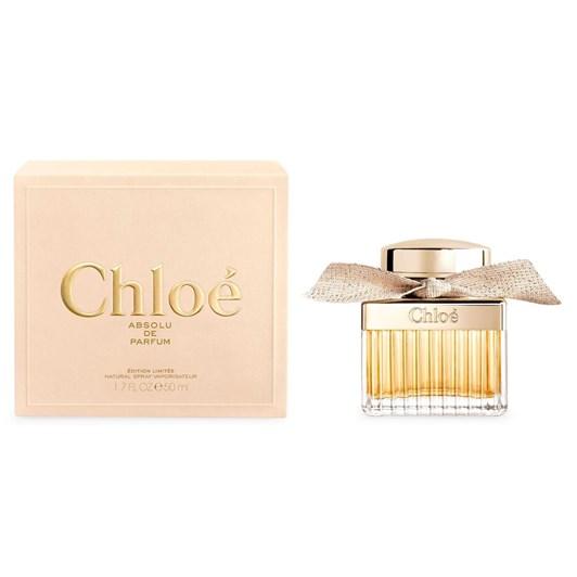 Chloe Absolu EDP 50ml