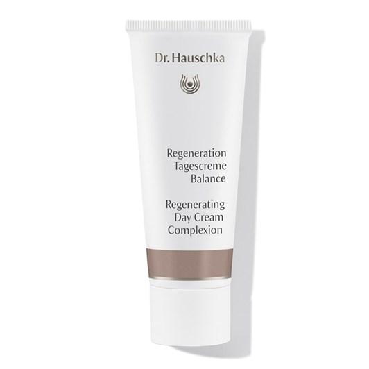 Dr Hauschka Regenerating Day Cream Complexion