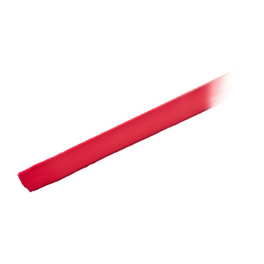 Yves St Laurent Rouge Pur Couture The Slim