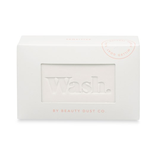Beauty Dust - Wash - Sensitive