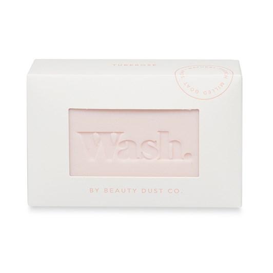 Beauty Dust - Wash - Tuberose