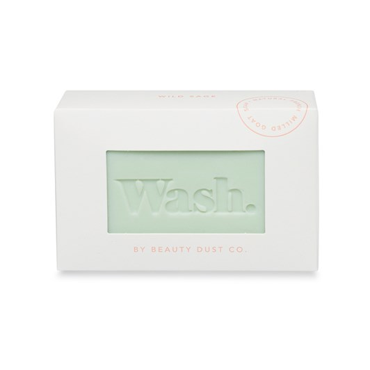 Beauty Dust - Wash - Wild Sage