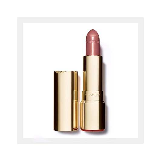 Clarins Joli Rouge Brillant