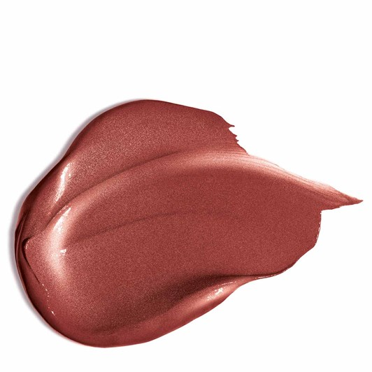 Clarins Joli Rouge Brillant No.757S Nude Brick