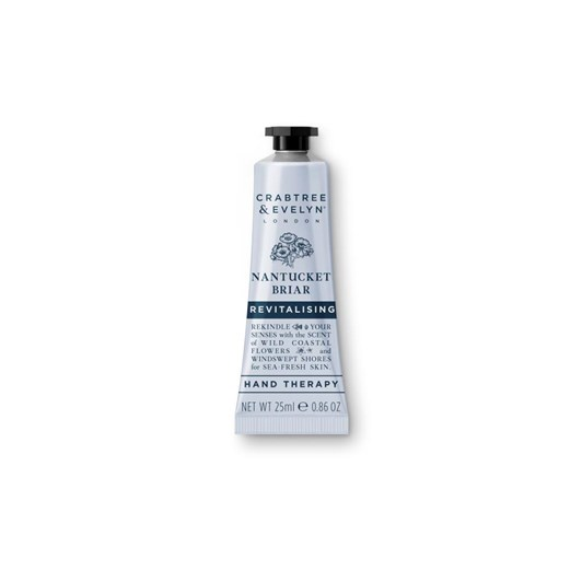 Crabtree & Evelyn Nantucket Briar Hand Therapy 25g