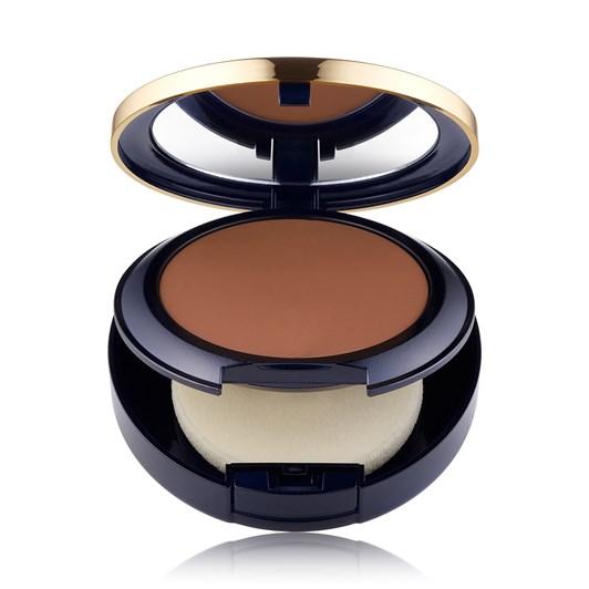 Estee Lauder Double Wear Stay-in-Place Matte Powder Foundation SPF10 8N1