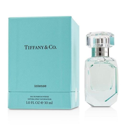 Tiffany & Co EDP Intense 30ml