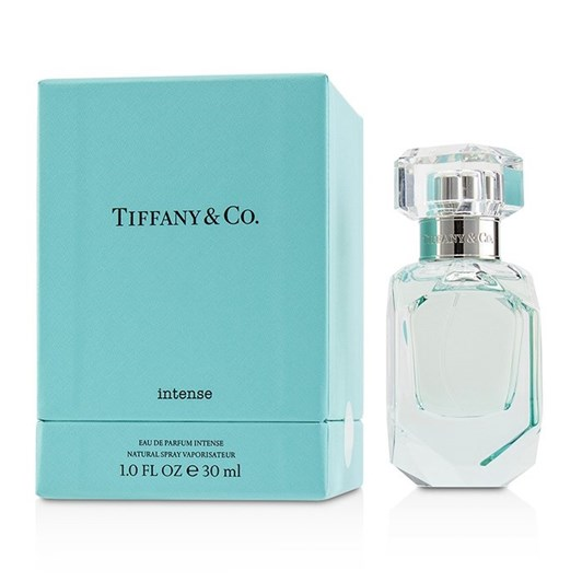 Tiffany & Co IntenseEau de Parfum 30ml