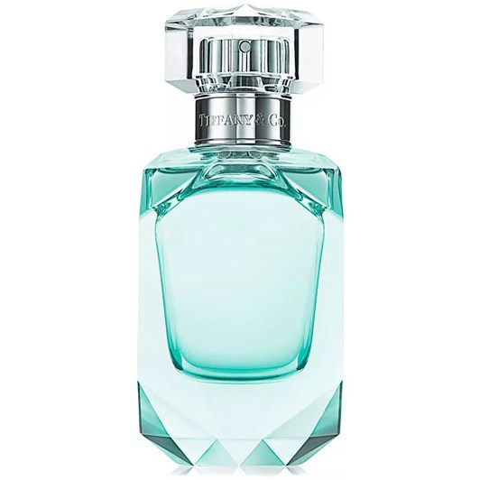 Tiffany & Co Intense Eau de Parfum 50ml