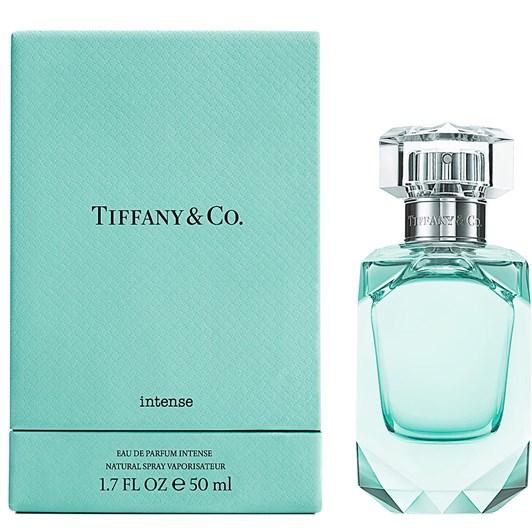 Tiffany & Co Intense Eau de Parfum 50ml