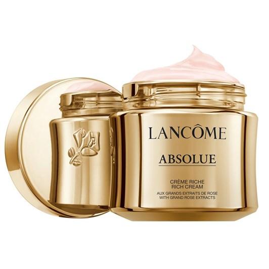Lancôme Absolue Regenerating Rich Cream 60ml