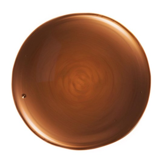 ModelCo Self-Tan Dry Body Oil 175ml