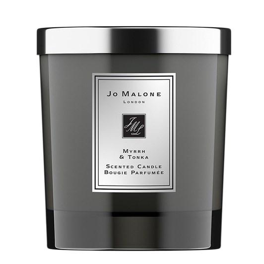 Jo Malone Myrrh & Tonka Home Candle