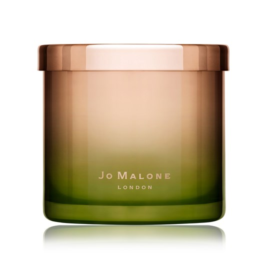 Jo Malone London Fragrance Layered Candle – A Fresh Fruity Pairing