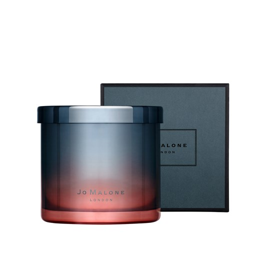 Jo Malone London Fragrance Layered Candle – A Sensual Floral Pairing